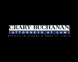 Crary Buchanan Attorneys At Law