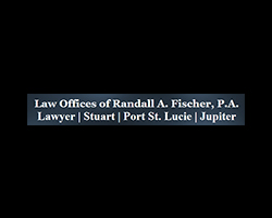 Law Offices of Randall A. Fischer, P.A.