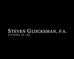 Steven G. Glucksman, PA