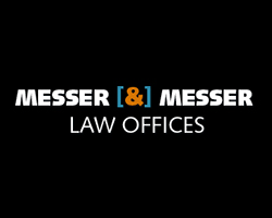 Messer Messer Law Offices
