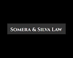 Somera & Silva Law