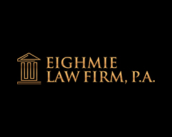 Eighmie Law Firm