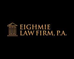 Eighmie Law Firm