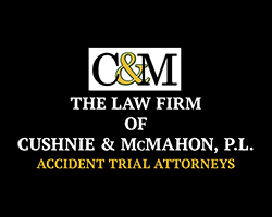 Law Firm of Cushnie & McMahon
